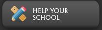 Help Your School